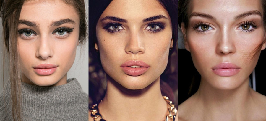 ALL ABOUT THE NEUTRAL LIPS