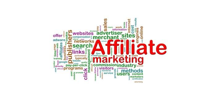 Affiliate Marketing για αρχάριους! Όσα θέλατε να μάθετε για το affiliate marketing και δεν ξέρατε ποιον να ρωτήσετε. Ask Wedia
