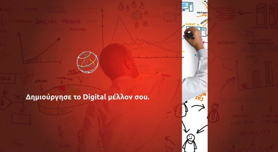 KnowCrunch Social Media Marketing Diploma