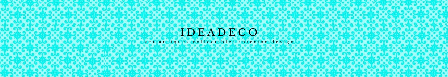 IdeaDeco Etsy Shop by Areti Vassou 2015