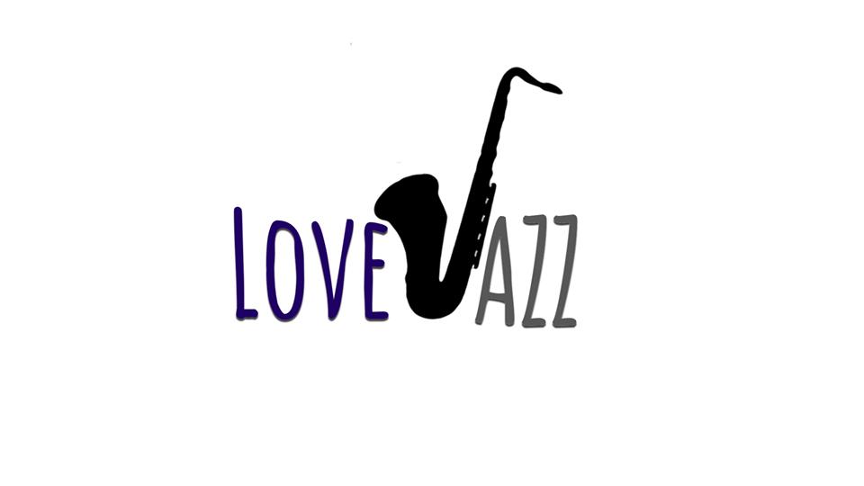 We love Jazz at IdeaDeco