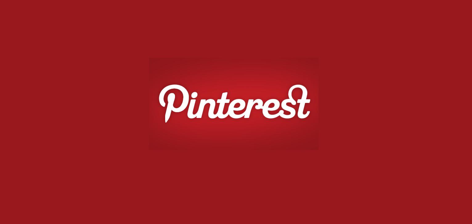 Pinterest is so interest in us by IdeaDeco