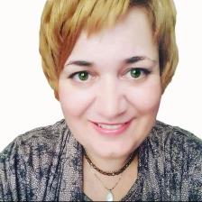 Areti Vassou