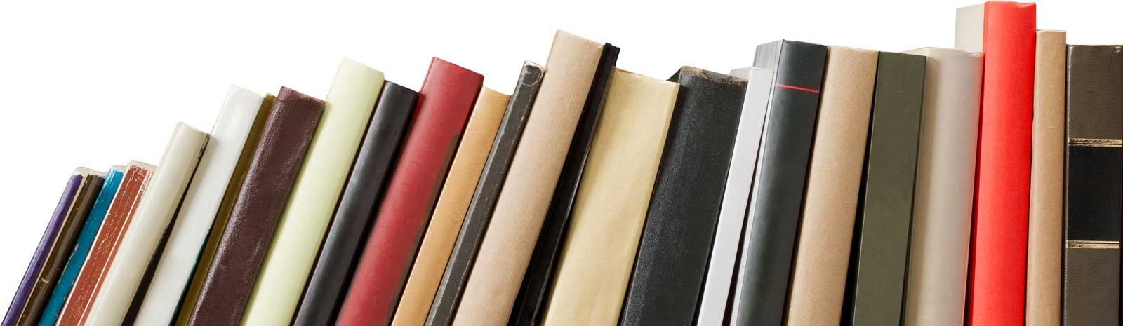 Tips for self-publishing your book