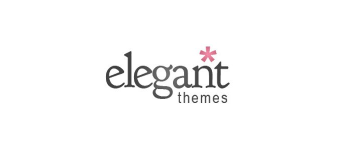 Elegant Themes emailed its customers last night to inform them of a critical security vulnerability affecting a large segment of its product line.