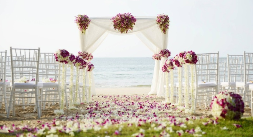 Ellenshop Wedding Accessories