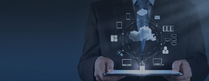 Software as a Service – SaaS by Grafimedia.eu