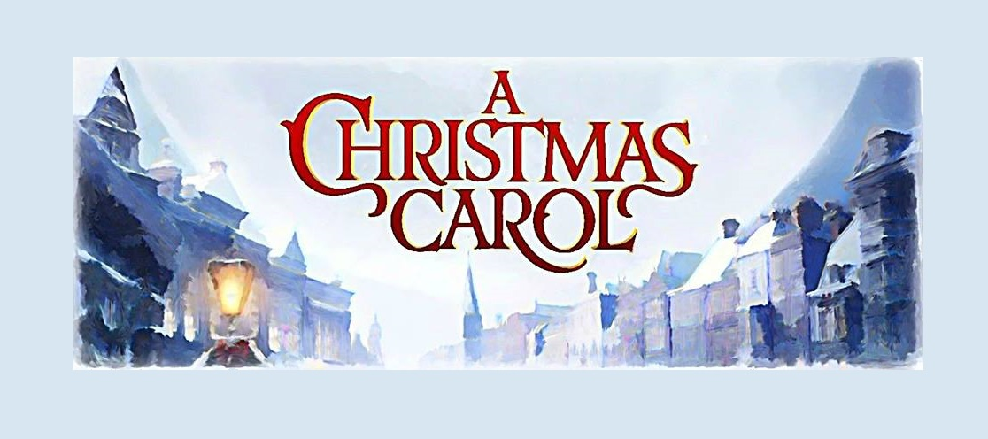 A Christmas Carol, Being a Ghost-Story of Christmas, commonly known as A Christmas Carol, is a novella by Charles Dickens