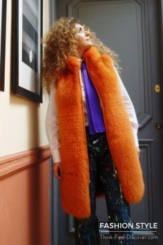 walk-in-the-city-by-chrysanthi-kosmatou-fashion-stylist-4