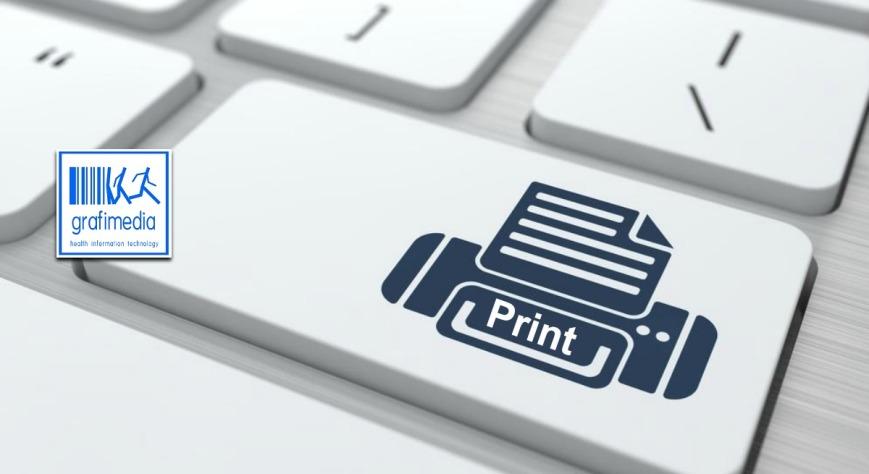 Managed Print Services Grafimedia