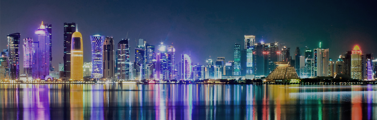 How to find an Engineering Job in Qatar