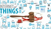 Internet of Things IoT in Law Practice by Grafimedia.eu