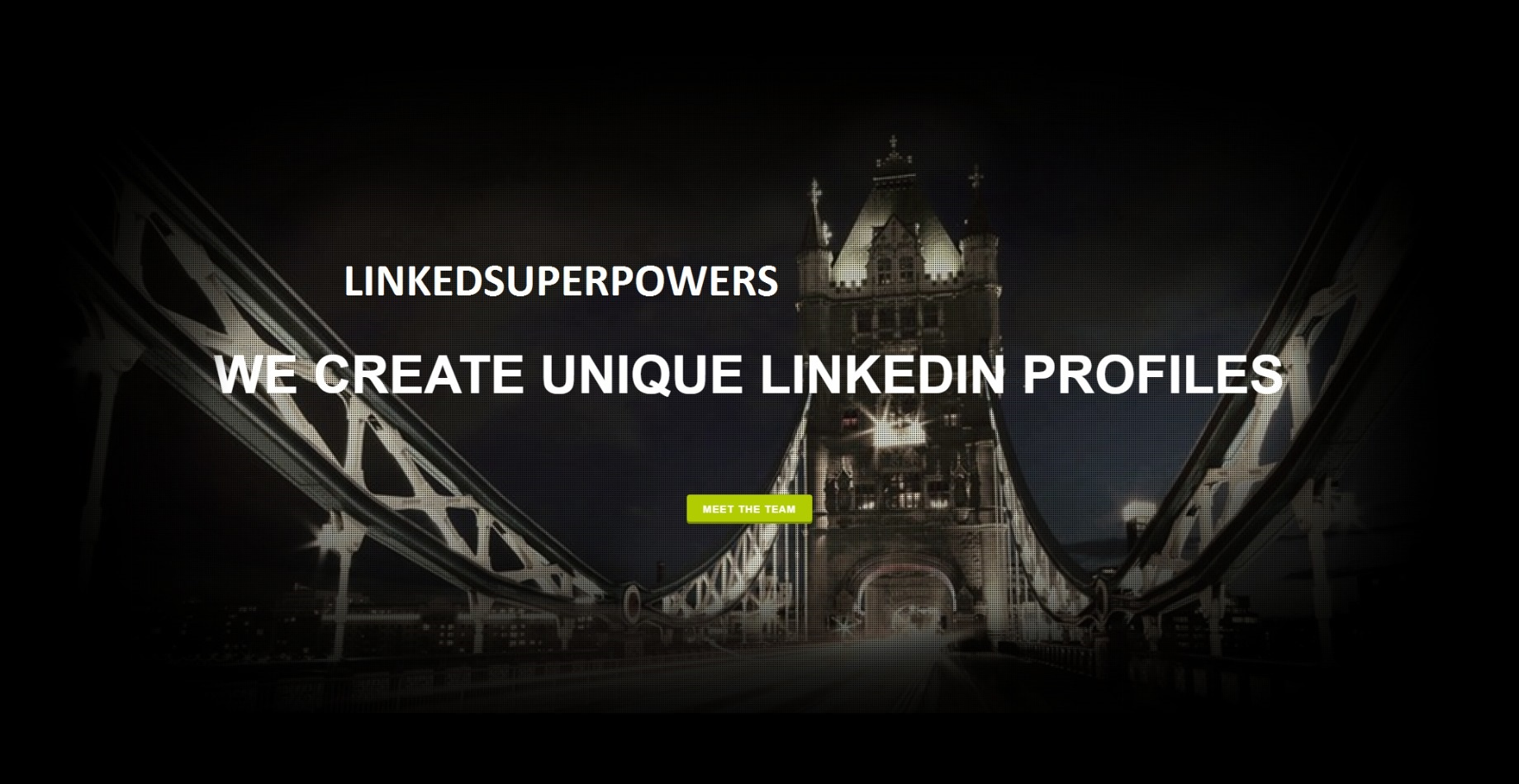 Top Linkedin Expert, Dennis Koutoudis and LinkedSuperPowers presentation at IdeaDeco by Areti Vassou
