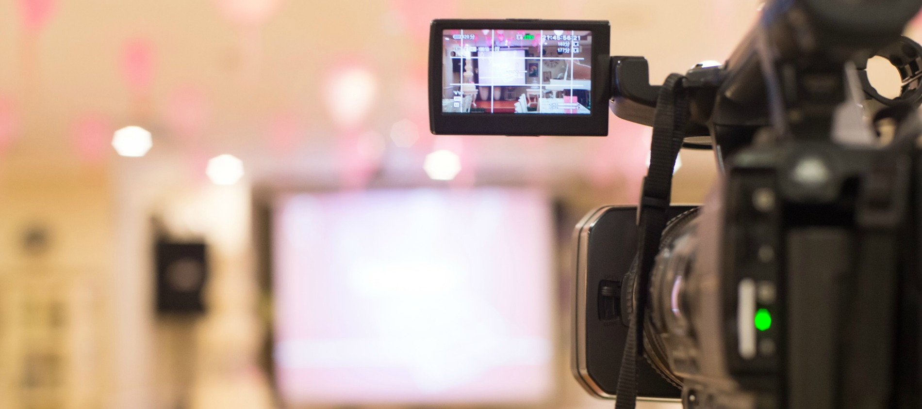 Video Marketing