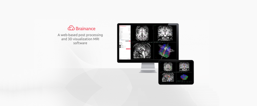 Brainance MRI Grafimedia