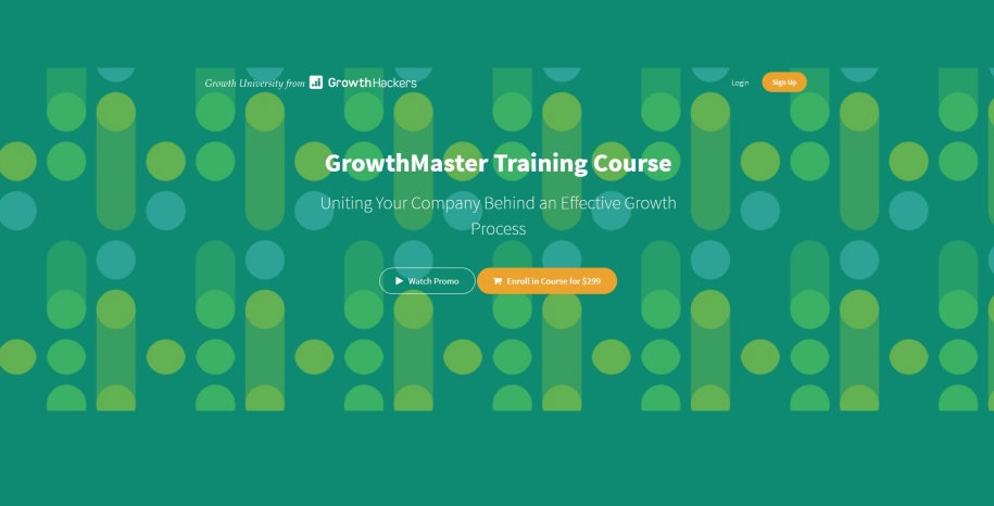 Get Rapid Development and Marketing Success for Your Project with a Growth Hacking Expert