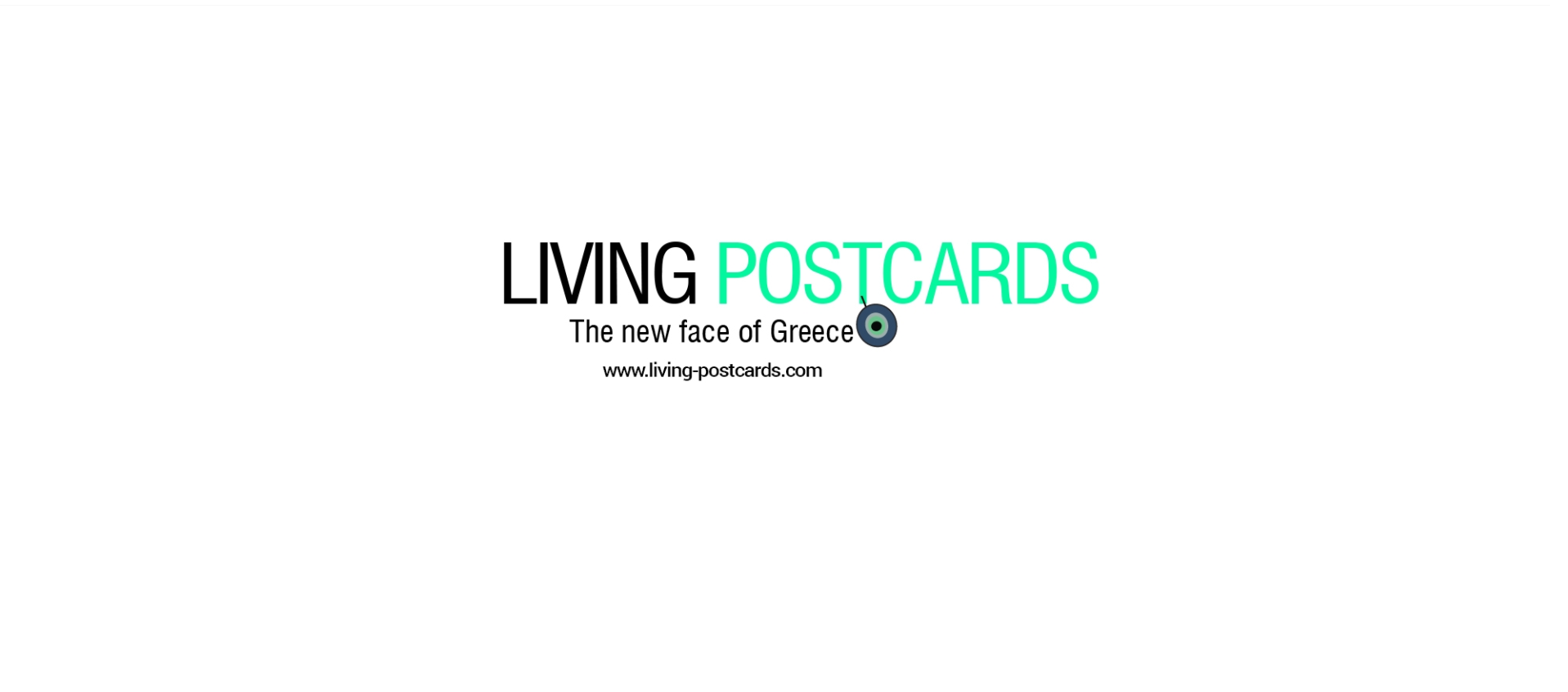 Living Postcards Success Story