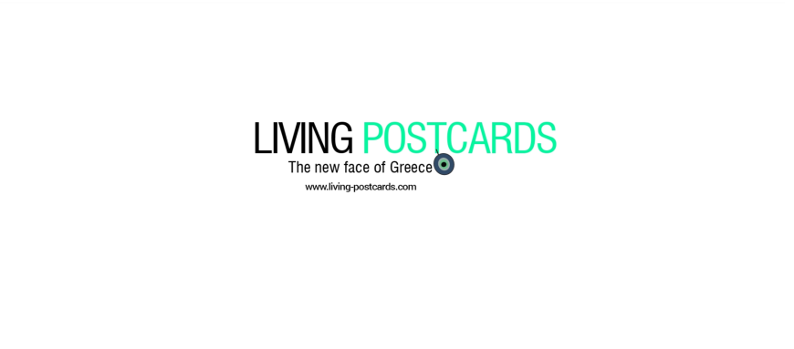 Living Postcards Success Story