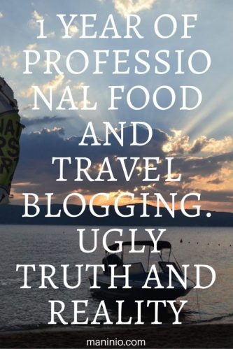 1 year of Professional Blogging by Pinelopi Kyriazi 3