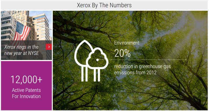 Xerox 3