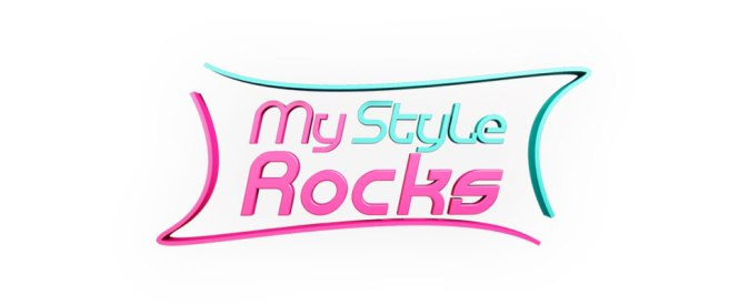My Style Rocks Greece