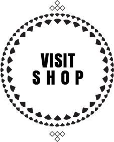 Visit Shop