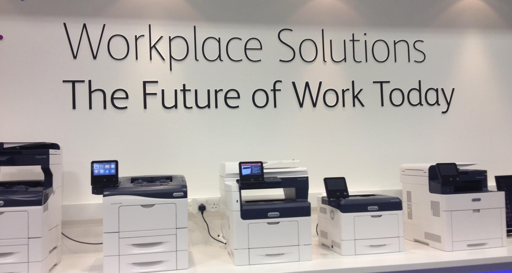 How to Reduce Printing Costs