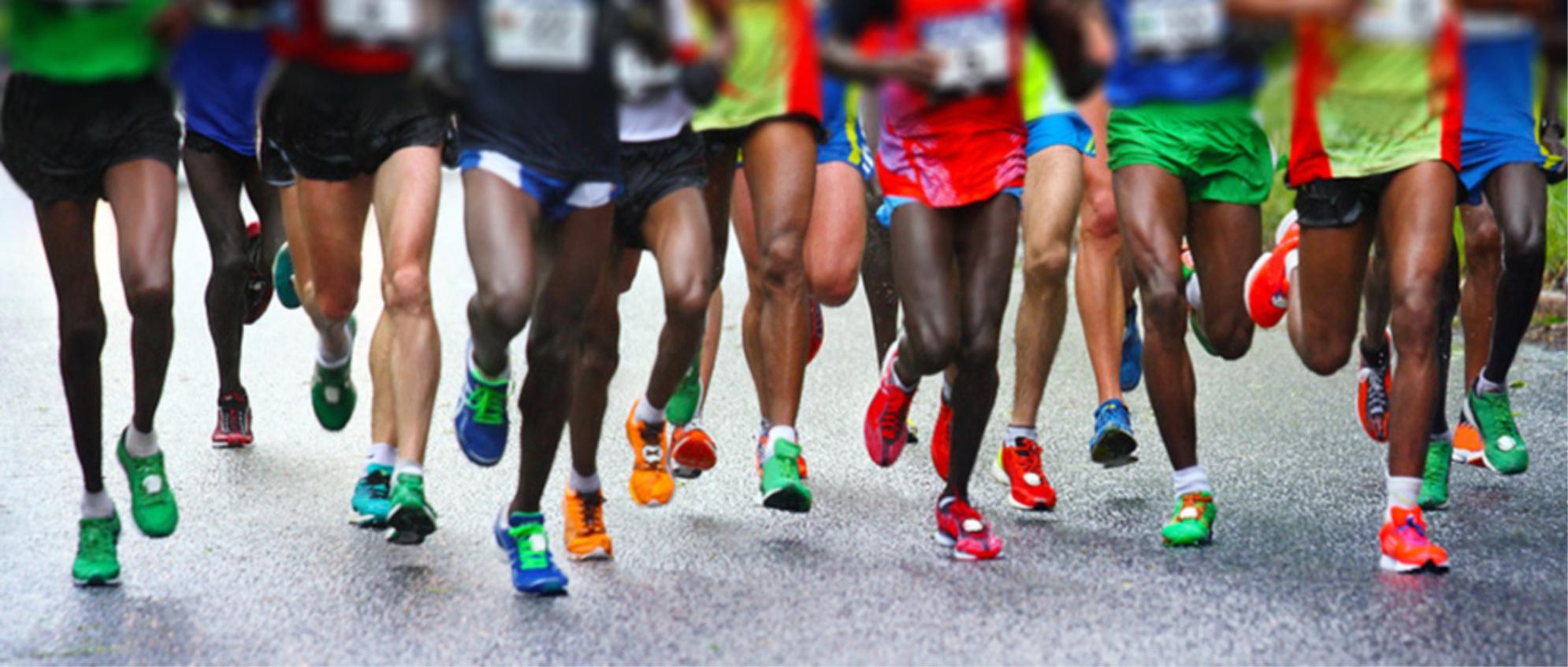 Athens Authentic Marathon