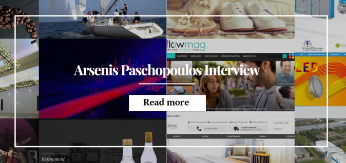 arsenis-paschopoulos-interview-read-more