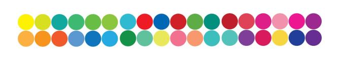 WordPress Dots
