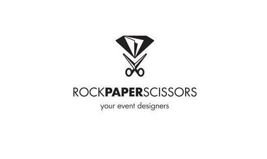 Rock Paper Scissors Events in Greece