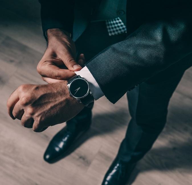 Characteristics of Professionalism