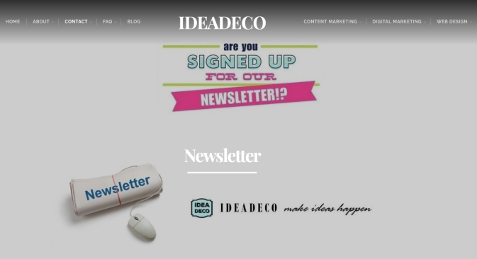 How to Boost your Newsletter and Attract More Subscribers