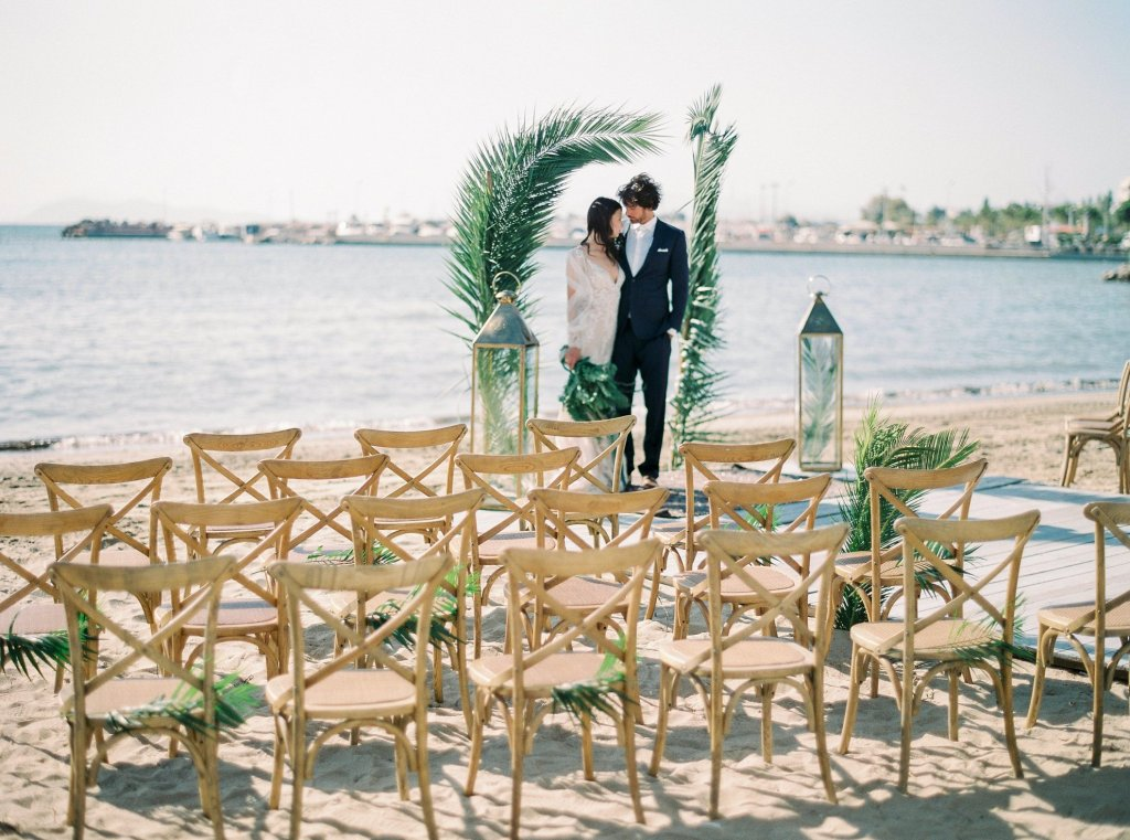 Secrets Wedding Photographers Want to Share With You