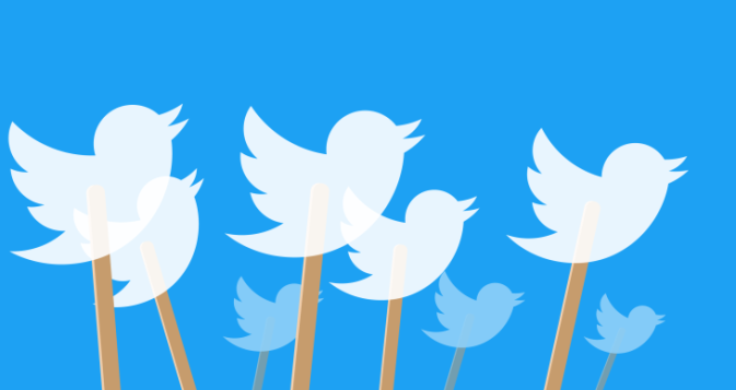 Use Twitter as Part of Your Content Strategy