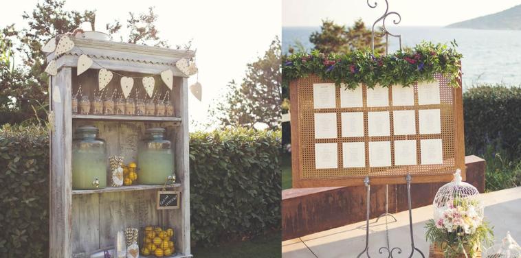 Wedding Photography Tips by Monika Kritikou