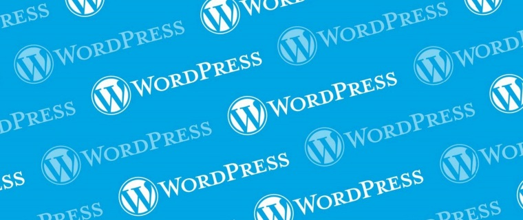 FAQ About WordPress