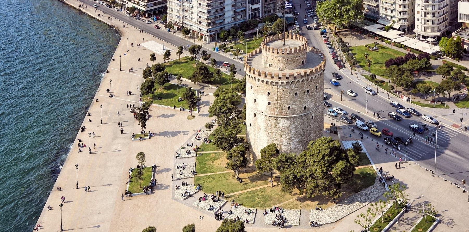 WordCamp Thessaloniki 2019 #WCTHESS2019